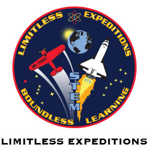Limitless Expeditions